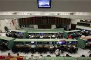Τουρκία: Νέα βουτιά για δεύτερη μέρα στο χρηματιστήριο της Κωνσταντινούπολης