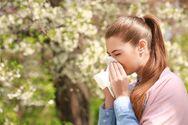 Πώς θα ανακουφιστείτε από τις αλλεργίες
