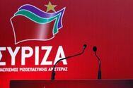 Ψηφίσματα της 3ης Νομαρχιακής Συνδιάσκεψης του ΣΥΡΙΖΑ - Προοδευτική Συμμαχία Αχαΐας