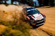 Ράλι Ακρόπολις: Επιστρέφει μετά από 8 χρόνια στο Παγκόσμιο Πρωτάθλημα WRC