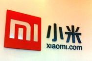 Μπαίνει και η Xiaomi στην κούρσα των ηλεκτρικών αυτοκινήτων