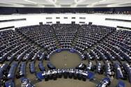 Πιστοποιητικό εμβολιασμού - Με τη διαδικασία του κατεπείγοντος στο Ευρωπαϊκό Κοινοβούλιο
