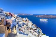 Επίτροπος ΕΕ: Η Ευρώπη θα έχει μια καλοκαιρινή τουριστική σεζόν παρόμοια με την περσινή