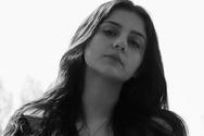 Η 18χρονη Έλενα από τον Πύργο που θεωρείται το ανερχόμενο μουσικό αστέρι του Καναδά (video)