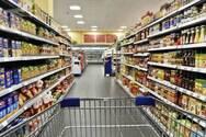 Μέχρι τον Ιούνιο η υποχρέωση αποστολής τιμών από τα σούπερ μάρκετ στο e-Καταναλωτής