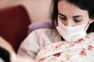 Αχαΐα: Πάνω από 800 ασθενείς με Covid-19 σε κατ' οίκον θεραπεία