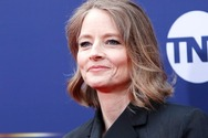 Η Τζόντι Φόστερ μίλησε για τον ρόλο της στην ταινία «La Haine»