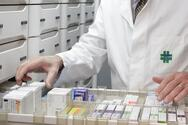 Εφημερεύοντα Φαρμακεία Πάτρας - Αχαΐας, Τετάρτη 31 Μαρτίου 2021
