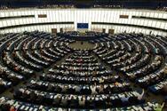 Το Ευρωπαϊκό Κοινοβούλιο σχεδιάζει οικονομικό μοντέλο με λιγότερα απόβλητα