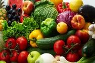 Ποιες είναι οι συνέπειες της σπατάλης τροφίμων