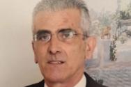 Θλίψη στην Πάτρα για την απώλεια του Γιώργου Γεωργούλη