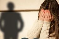 Αλλάζει ο νόμος για τους βιασμούς ανηλίκων