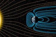 Θεσσαλονίκη: Υπολείμματα λάβας από την Πομπηία αποκαλύπτουν τις μεταβολές του μαγνητικού πεδίου της Γης