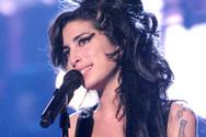 Amy Winehouse: Νέο ντοκιμαντέρ με ακυκλοφόρητο υλικό έρχεται στη δέκατη επέτειο του θανάτου της