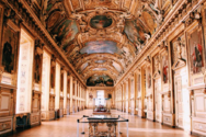 Μουσείο του Λούβρου: Ολόκληρη η συλλογή του σε μία δωρεάν ψηφιακή ξενάγηση (video)