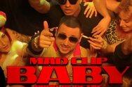 Mad Clip - «Baby»: Νo1 στο YouTube και το Spotify σε λίγες ώρες (video)