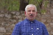 Πέτρος Φιλιππίδης: Αναμένεται να δώσει εξηγήσεις στον Εισαγγελέα
