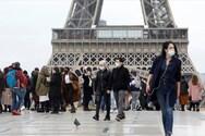 Πώς η αντιμετώπιση του κορωνοϊού φέρνει πιο κοντά τις πλούσιες με τις φτωχές χώρες της Ευρώπης