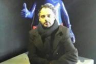Ηλεία: Θρίλερ μετά θάνατον για τον 41χρονο Νίκο Λυμπερόπουλο