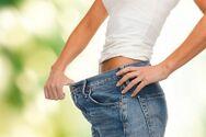 Τι κινδύνους κρύβει η απότομη απώλεια κιλών