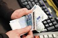 Επίδομα 400 ευρώ: Πότε πληρώνονται οι δικαιούχοι σε τουρισμό και επισιτισμό