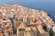 Σικελία: Ένα από τα ομορφότερα νησιά της «γηραιάς» ηπείρου