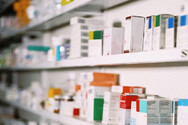 Εφημερεύοντα Φαρμακεία Πάτρας - Αχαΐας, Κυριακή 4 Απριλίου 2021