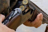 Ζάκυνθος: Θα αγόραζαν το όπλο του, αλλά του