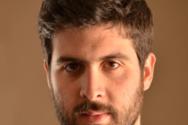 Γιώργος Μαγιάκης: