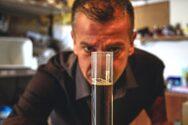 Πρώτο βραβείο για την μπύρα του Πατρινού Γιώργου Ντάνου στο
