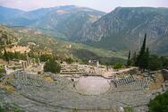BBC για Ελλάδα: Περιμένοντας τους τουρίστες να επιστρέψουν