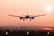 Αερομεταφορές: Τι δείχνουν τα πρώτα στοιχεία από τις ΗΠΑ