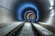 Πάτρα: Μέσα στο καλοκαίρι ο διαγωνισμός για την υπόγεια χάραξη του τρένου