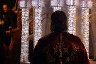 Πάτρα - κορωνοϊός: Τουλάχιστον δέκα κρούσματα σε ιερείς το τελευταίο διάστημα