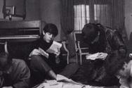 Στο «σφυρί» σπάνιες επιστολές των Beatles