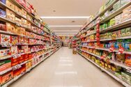 e-Καταναλωτής - Σούπερ μάρκετ: Καθημερινή ενημέρωση για τις τιμές