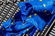Στο 8,3% η ανεργία στην Ευρωζώνη