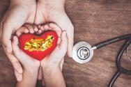 Τι αυξάνει τον κίνδυνο καρδιακών παθήσεων στην εμμηνόπαυση;