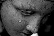 Δυτική Ελλάδα: Θλίψη για τον μοναχικό επίλογο της 51χρονης στην Αμαλιάδα