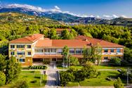 Πανεπιστήμιο Πατρών: Από αυτά τα σημεία η είσοδος στην Πανεπιστημιούπολη, λόγω κορωνοϊού