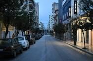 Δερμιτζάκης - Υπερβολική η απόφαση να μην ανοίξει το λιανικό εμπόριο στην Αχαΐα