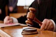 Την Παρασκευή η απόφαση του Πρωτοδικείου για την προσωρινή διοίκηση του ΕΟΚ