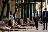 Μάλτα - Χαλαρώνουν οι περιορισμοί καθώς εκτινάσσεται το ποσοστό εμβολιασμού