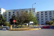 Πάτρα: Πιέζονται οι ΜΕΘ Covid στα νοσοκομεία της πόλης