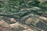 Σκρέκας για δασικούς χάρτες: Δε θα χαθεί σπιθαμή κρητικής γης
