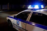Πάτρα: Τα... λέγαν στο καφενείο και κλειδώθηκαν μέσα όταν είδαν την αστυνομία!