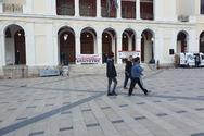 Πάτρα: Ανοίγουν τα σχολεία και κρατούν κλειστά τα μαγαζιά; - Σε αναμμένα κάρβουνα οι έμποροι