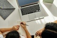 Πάτρα: Ένα μικρός χαμός με τα voucher 200 ευρώ για laptop και tablet