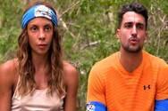 Πάνος Καλίδης: Ρωτήθηκε για τη σχέση Μαριαλένας - Σάκη και ήρθε σε άβολη θέση