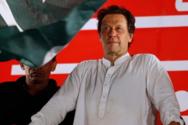 Πακιστάν: «Φορέστε μαντίλα για μην σας βιάζουν», λέει στις γυναίκες ο πρωθυπουργός